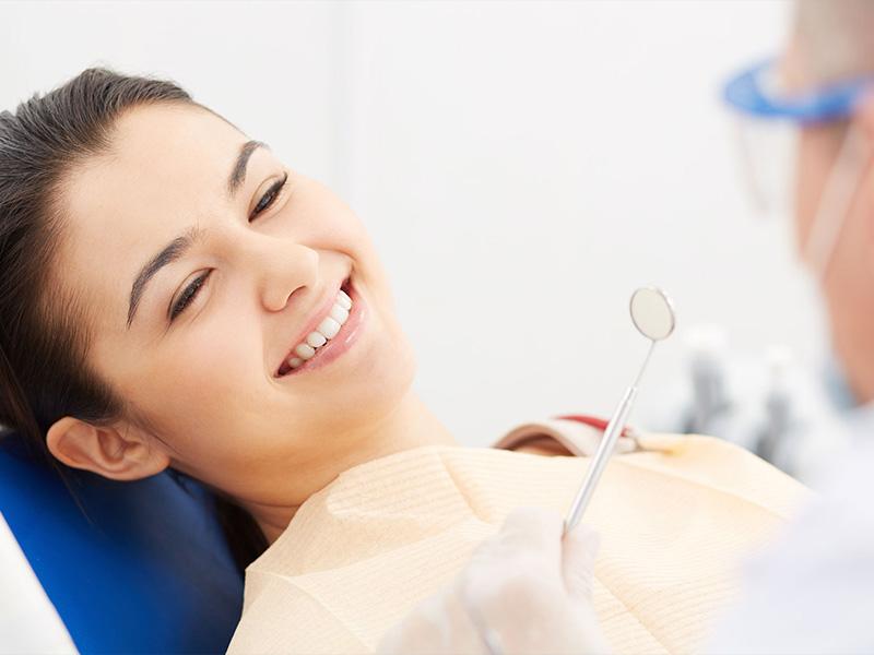 charte qualité Denteon